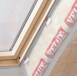 Пароизоляция BBX 0000 Velux Optima FK06
